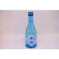 お得なクーポン発行中 日本酒 冷蔵 生貯蔵酒 千徳酒造:4934709070308