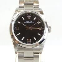 「商品名」ロレックス オイスターパーペチュアル 77080 ボーイズ 時計  「シリアル」Y番 20...