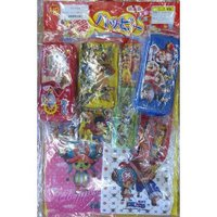 お祭り、イベントに ワンピース ONE PIECE デラックス玩具当てくじ(80付)|mizota|02