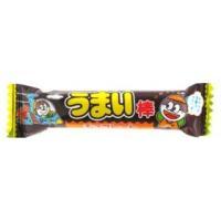 やおきん うまい棒 チョコレート 30本 mizota