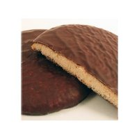 チョコケーキ【有楽製菓】10個入1BOX 1袋に2個入りのチョコケーキ|mizota|03