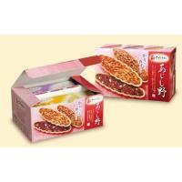 希望小売価格:380円×1箱(税別)  国内産原料を積極的に使用、かろやかなおいしさと素材にこだわっ...