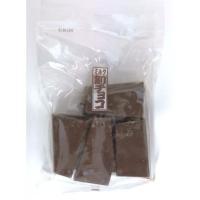 割チョコ ミルク 500g【寺沢製菓】手作りチョコに|mizota