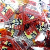 塩あめ 1キロ入り 【春日井製菓】約150個前後入 熱中症対策にも 大量1kg塩飴 mizota 02