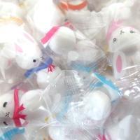徳用 うさぎ チョコボール(うさぎのチョコレートボール) 500g 節分にも mizota 02