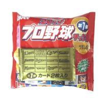 プロ野球チップス2019 第1弾 24個入り×1BOX カルビー mizota