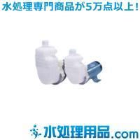 【型番】 SC-4V  【規格】 接続口径:G3/4  【簡易説明】 Oリング材質:FKM、自吸限界...