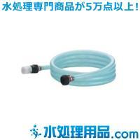 【型番】 4.440-238.0  【規格】 3m  【簡易説明】 サクションホースセット。ため水側...