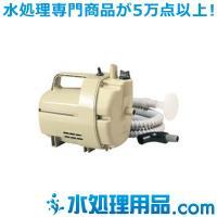 【型番】 PX-62A  【規格】 周波数:50Hz/60Hz兼用  【簡易説明】 全揚程:2m時 ...