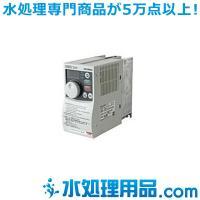【型番】 FR-S510SE-0.4K-58  【規格】 適応:MD-6-55、MDG-R2,H2,...
