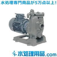 【型番】 GS2-406-C2.2  【規格】 口径:40×40mm、出力:2.2kW、電源:三相2...