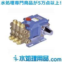 【型番】 MW2HP50B  【規格】 吐出量:18.0L/min  【簡易説明】 圧力:10.0M...