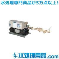 【型番】 40PNAMN2.2A  【規格】 口径:40×40mm  【簡易説明】 出力:2.2kW...
