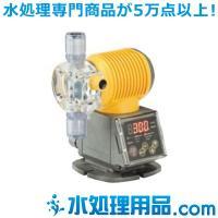 【型番】 CLPW-30-ATCF-HWJ  【規格】 接続形式:吐出側 φ4×φ9 ホース、吸込側...