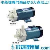 【型番】 MD-20R-N  【規格】 口径:14mm×14mm(ホース接続)  【簡易説明】 最大...
