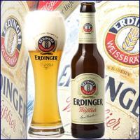 世界のビールはこんなにウマい!! 本格派注目の「海外ビール」特集