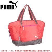 ■品番 070376  ■商品説明 ナイロン製、32Lフィットネスバッグ。 タテ40cmxヨコ40c...