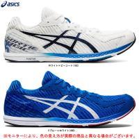 ASICS(アシックス)SORTIEMAGIC RP5 ソーティマジック RP5(1093A091)スポーツ ランニングシューズ マラソン 駅伝 レーシング ジョギング 靴 ユニセックス