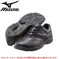 5KF270:ミズノ LD CA II  ■素材 甲材:人工皮革クラリーノ(アップテック)、天然皮革...