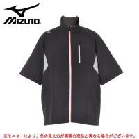 ■品番 A60AS333  ■商品説明 シンプルながらスポーティーなトレーニングクロスシャツ。 軽い...