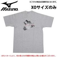 ■商品説明 ミズノ製スケートボードデザインTシャツ。 日本製(MADE IN JAPAN)  【店頭...