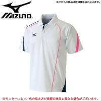 ■品番 A75HB304  ■商品説明 紫外線カット素材を使用したゲームシャツ。 汗を素早く吸収して...