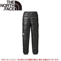 ND18172 ライトヒート パンツ  ■素材 Super LW RipStop Nylon(ナイロ...