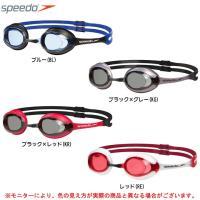 SD93G23A:スピード メリット  ■素材 レンズ:ポリカーボネイト フェイスパット:シリコーン...