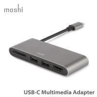 《特徴》   ・最大 104 Mbps の SD、SDHC/XC UHS-I カードの読み取りと書き...