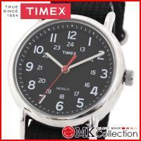 レビューを書いて送料無料♪ 新品 TIMEX Watch WEEKENDER CENTRAL PAR...