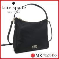 新品 KATE SPADE BAG 当店買付商品バッグ アメリカ 人気   素材:ナイロン  カラー...