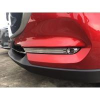 対応車種: マツダ CX5 KF系(2017年1月-)  全グレード対応    素  材:ABS樹脂...
