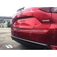 対応車種: マツダ CX5 KF系(2017年1月-)  全グレード対応   素  材:ABS樹脂 ...