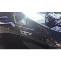 対応車種:  アルファード 30系    素  材: ABS樹脂   セット内容:2P  取付方法:...
