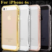 送料無料 iPhone6s iPhone6対応ケース デコ かわいい   商品詳細 材質    : ...