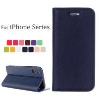 iPhone6s iPhone6対応 手帳型 横開き 耐衝撃 レザー 携帯ケース   商品詳細 材質...