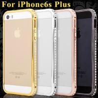 送料無料 iPhone6s plus iPhone6 plus対応ケース デコ かわいい   商品詳...