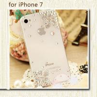 iPhone8 iPhone7 対応 ケース  商品詳細 材質    : プラスチック 対応機種  ...