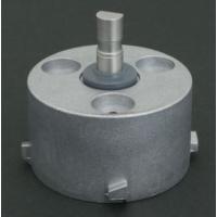 ●対応機種 HBK-152P・W、HBK-100、HBK-151、HBK-150、HB-150、 H...