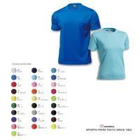 Tシャツ人気ナンバー1商品!! どんなスポーツシーンにも必要とされるベーシックアイテム。 24色のカ...