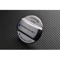 ●取り付けは製品裏側の両面テープで貼り付けるだけの簡単装着を実現しています。 ● Volkswage...