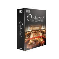 エッセンシャル シンフォニック オーケストラ コレクション