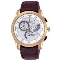 シチズン CITIZEN エコドライブ メンズ 腕時計 時計 ウォッチ  商品仕様:(約)H40×W...