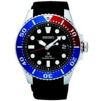 セイコー SEIKO プロスペックス PROSPEX ダイバー メンズ 時計 ウォッチ  商品仕様:...