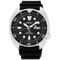セイコー プロスペックス PROSPEX 自動巻き 3rdダイバーズ復刻モデル 腕時計 SRP777...