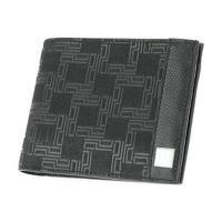 ダンヒル L2LH30A 二つ折り財布(小銭入れ無)