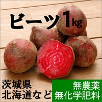 ■生産地:北海道、静岡、茨城 他  ■生産者:中村農園、多治見さん、モアーク農園  ■栽培方法:無農...