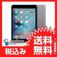 【商品詳細】 メーカー:Apple 型 番  :ME856J/A カラー :スペースグレー 状 態 ...