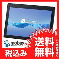 【新品未開封(未使用)】  LAVIE Tab E THY-B0SD17032 ※PC-TE510B...