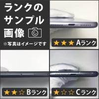 【中古】Bランク SIMフリー iPhone7 32GB シルバー Apple MNCF2J/A iPhone 本体 バッテリー交換可能商品|mobilestation|06